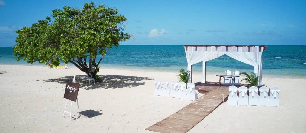 jamaica_wedding1_2018-11-23-22-03-19_2018-11-23-22-04-40.jpg